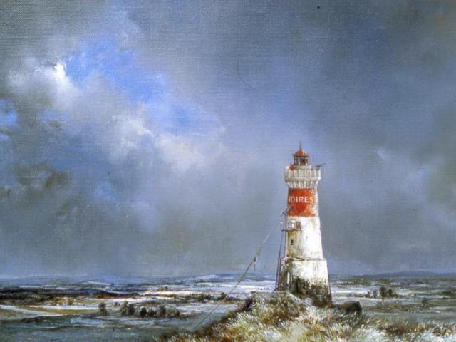 Realisme Poetique Jm Laberthonnière