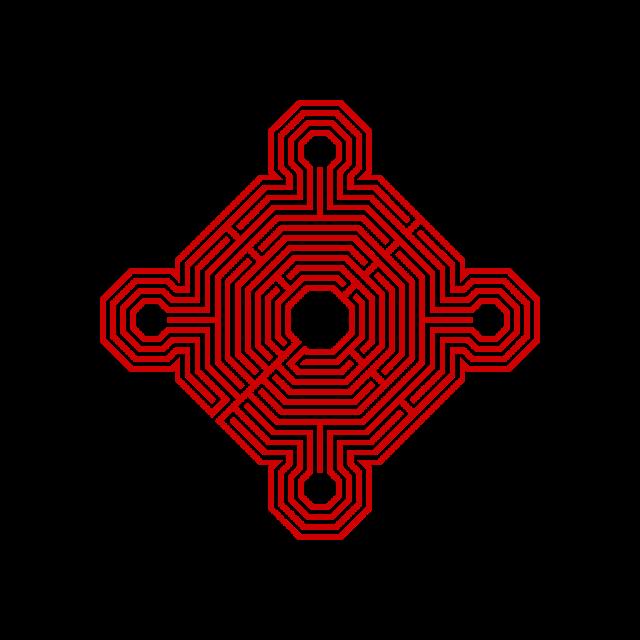 1024px Logo Monument Historique Rouge.svg