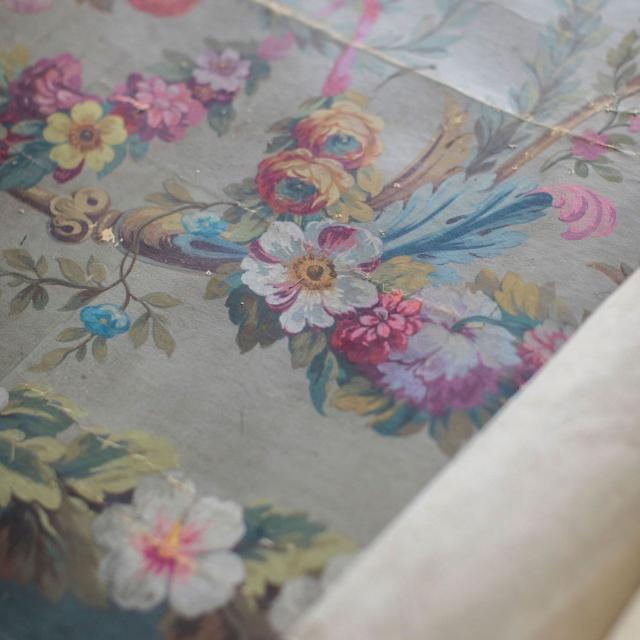 Instagram #aubusson