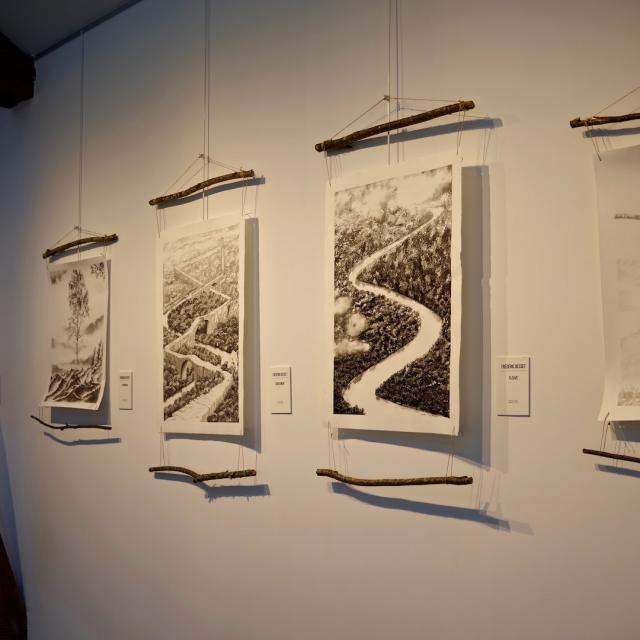 Espace Monet Rollinat1