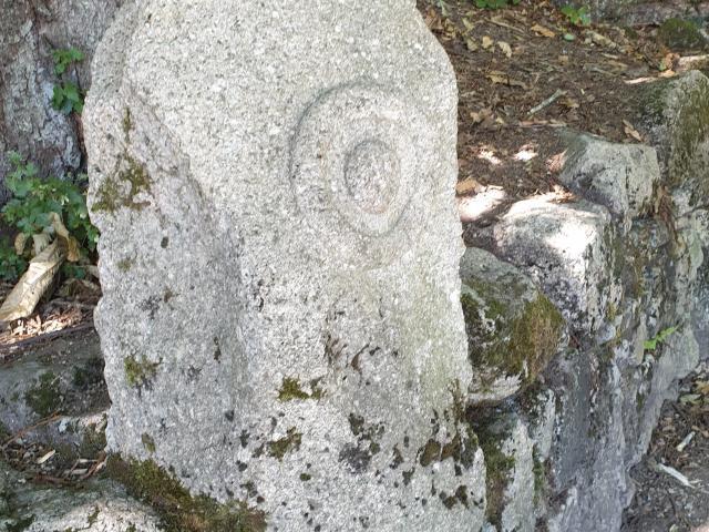pierresjaumatresaout2020-3-rotated.jpg