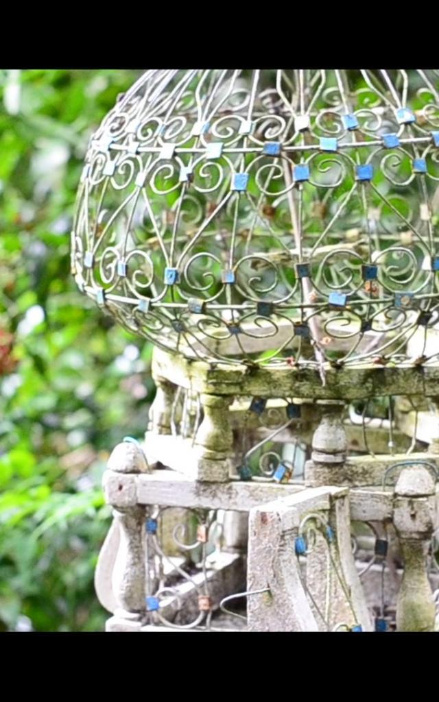 Jardin Clos Du Prefons9