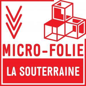 Micro Folie La Souterraine 6