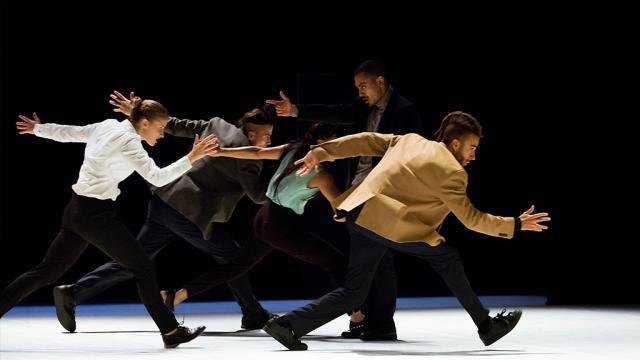 Danslengrenage Dyptik Juliecherki Scène Nationale Aubusson