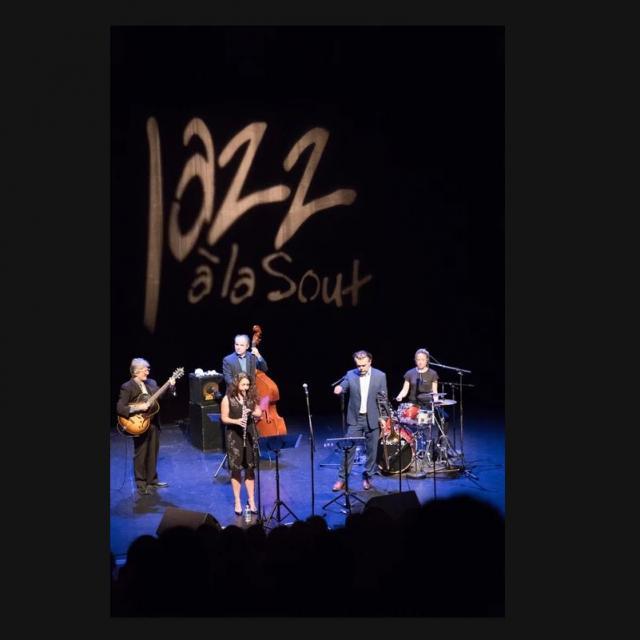 big-band-trio-2-eric-nicoulaud.jpg
