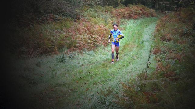 edito-club-endurance-23-parcours-trail.jpg