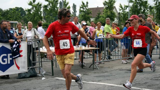 ekiden-2010.jpg