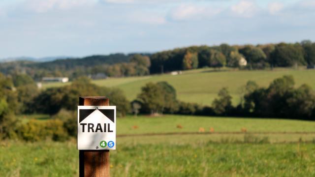 parcours-trail-1.jpg