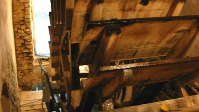 22-moulin-de-surin-scaled.jpg