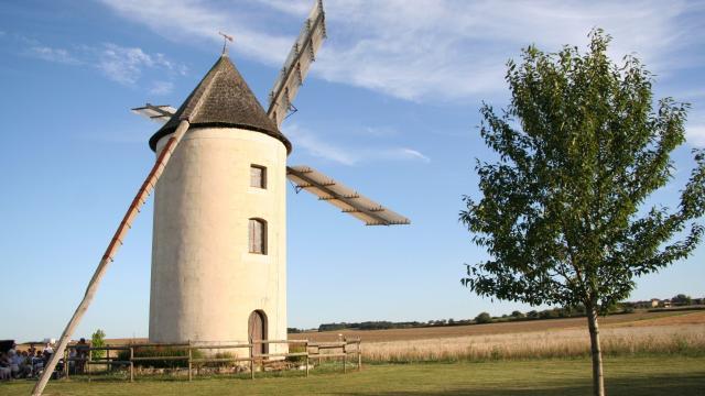moulin-du-gu-sainte-marie-scaled.jpg