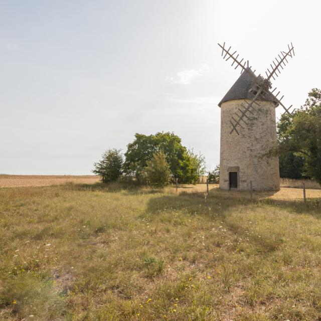 moulin-mazeuil-visuellement-1-scaled.jpg
