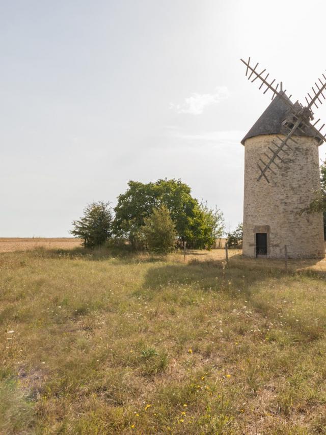 moulin-mazeuil-visuellement-1-scaled.jpg