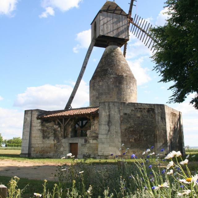 moulin-puy-dardanne-2-scaled.jpg