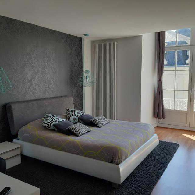 03 Hôtel Ricordeau