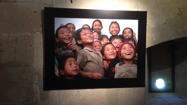 Fondation Ananko, Journée De Printemps (3)