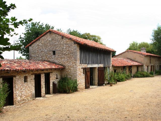 Terra Villa 2010 068