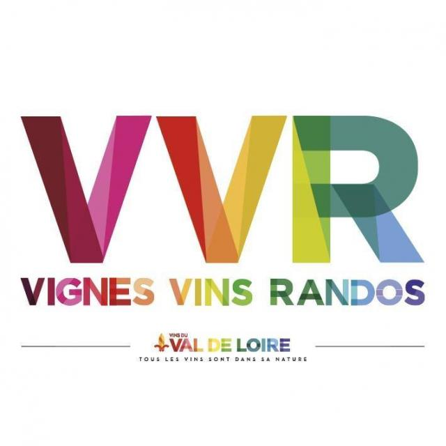 VVR Pouançay 2020
