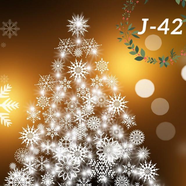 J 42 Présentation #jeconsommeloudunais