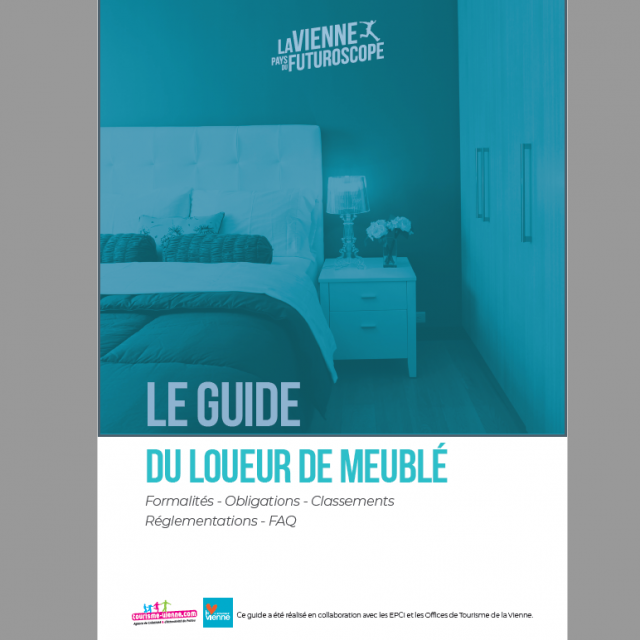 Guide Du Loueur De Meublé_2021