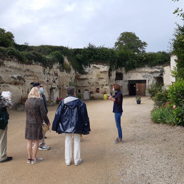 13 Secrets De Pays Domaine Du Grand Clos 030721 ©ccpl