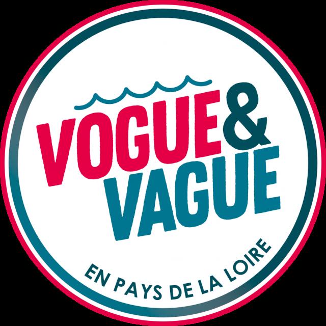 1 Region Quadri Vogue Et Vague