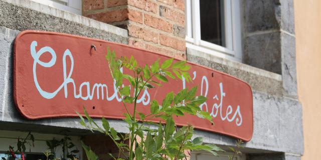 Chambres D Hotes La Chaussee D Olivet Olivet Cp Mayenne Tourisme 1920px(1)