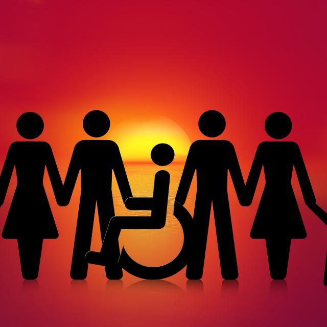 Inclusion 2731339 1920