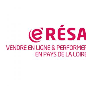 Logo Eresa2