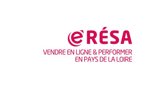Logo Eresa