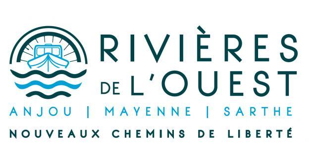 Rivières De L'ouest