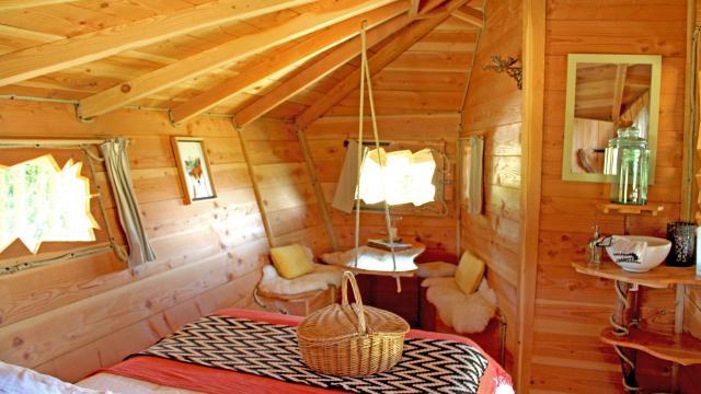 La Chouette Cabane Pommerieux Cp Mayenne Tourisme 1920px