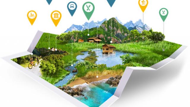 Carte Fond Tourisme Durable 2