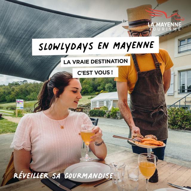 Fb Slowlydays Reveiller Sa Gourmandise 1080x1080px