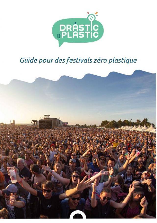 Drastic On Plastic