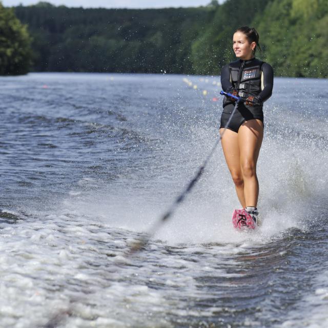 Ski Nautique ©p.beltrami (39)