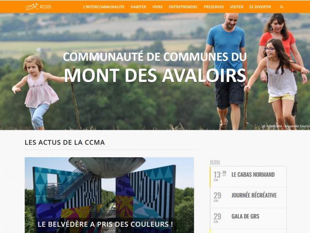 site-web-ccma.jpg