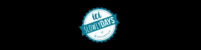 bandeau-estampille-slowlydays3.png