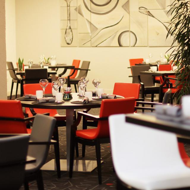 L Esprit Cuisine - Restaurant - Laval