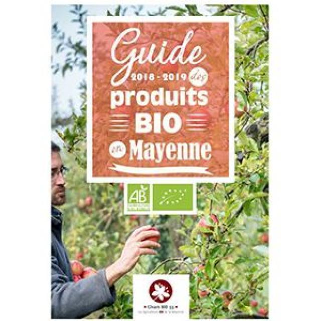 Guide Civam Bio