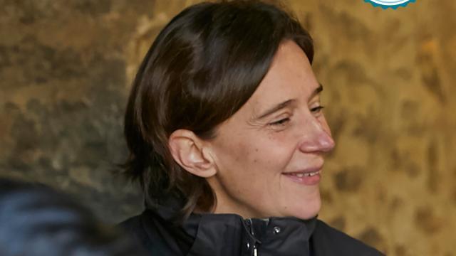 Agnes Bontemps - Asinerie du Bois Gamats - Laval