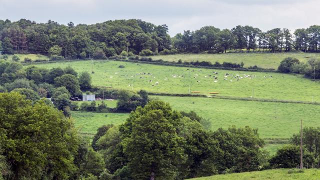 Commune d'Averton