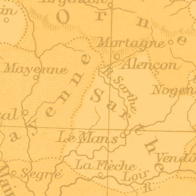 bg-infos-map2.png