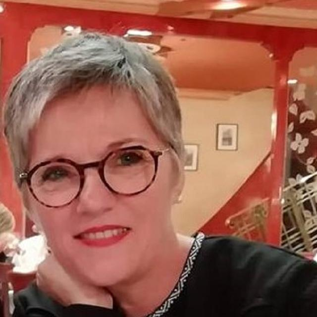 Cathy Cornu - Les meublés de Cathy