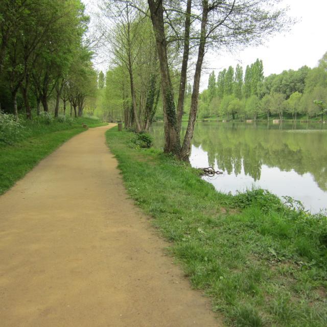 Rochefort - Mayenne