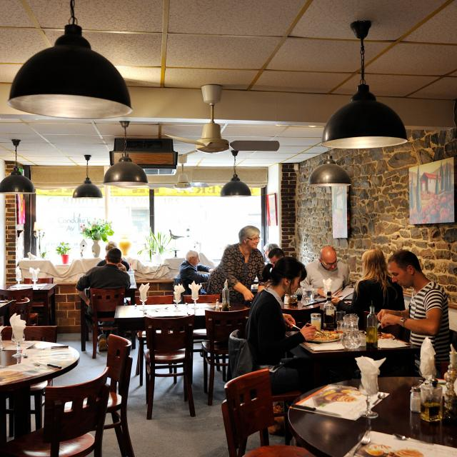 Pizzeria La Sosta Pre En Pail Saint Samson Cp Pascal Beltrami Mayenne Tourisme 1920px(3)