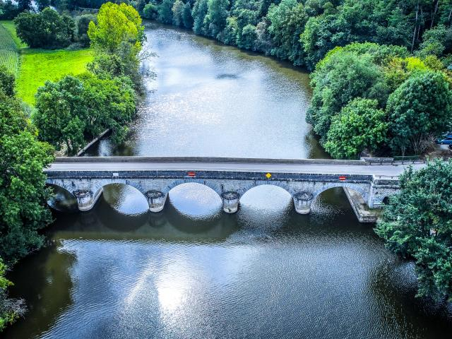 riviere-la-mayenne-javaproduction-17.jpg