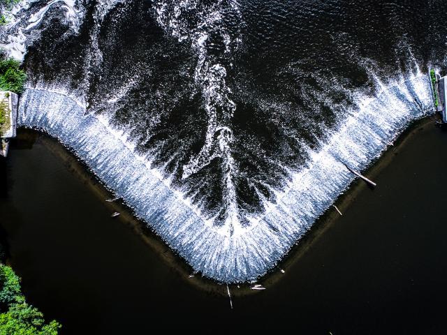riviere-la-mayenne-javaproduction-4.jpg