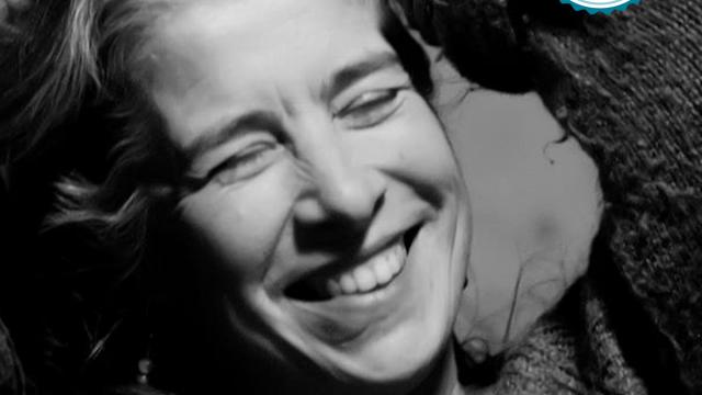 Christine Jeandroz Estampille