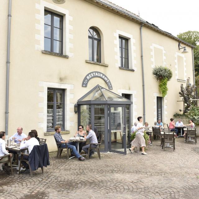 Cp Pascal Beltrami Mayenne Tourisme 1920px (3)