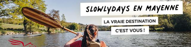 Fb Slowlydays Ecouter Ses Envies 820x312px Logo